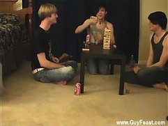 Small gay porn movies This is a long movie for you voyeur types who