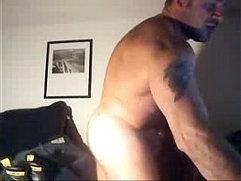 Jasons Dildo Sucking Jerking, Tops, Video Big Cam Tube