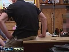 Underwear boys gay sex and guys short gay sex video tumblr He sells