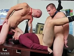 Straight male porn stars nude photos only Does nude yoga motivate