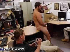 Gay bear sex tube free video boys with Straight man heads gay