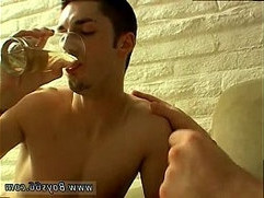 Indian guys fucking a white guy gay first time Kaleb Scott and