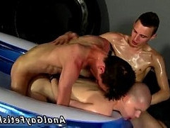 Emo erotic porn You can tell straight away that his own hard on is