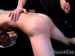 Free gay sex movietures men and movie soft blowjob porn Jerry Catches