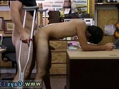 Photos of hunk nude gay man ejaculating load semen Dude squeals like