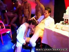 Video porn gay fetish free These lucky guys are starting to pop their
