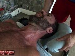 Horny twinks hardcore anal