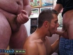 Pix amatuer straight guy gay full length Guy ends up with anal romp