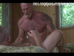 bear xxx mature gay older gay muscle bear Length 25