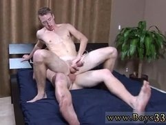 Balls deep in virgin boys movietures As this was his first time