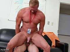 Young boys jerk each other off and cum free porn and muscle