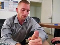 Boy sex gay porn movie xxx Keeping The Boss Happy