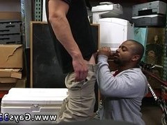 Free movie actor on actor gay sex Desperate dude does anything