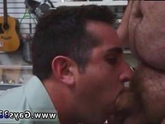 Erotic straight men movies gay Public gay sex