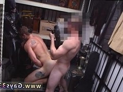 Gay young black boys sex in the woods first time Dungeon master with